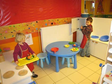 cuisine en maternelle visite de la classe de maternelle ecole sacré coeur mouchin