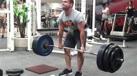 bürostuhl 200 kg 200 kg deadlift at 70 kg bodyweight