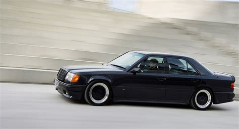 home interiors candles the mercedes 300e amg hammer