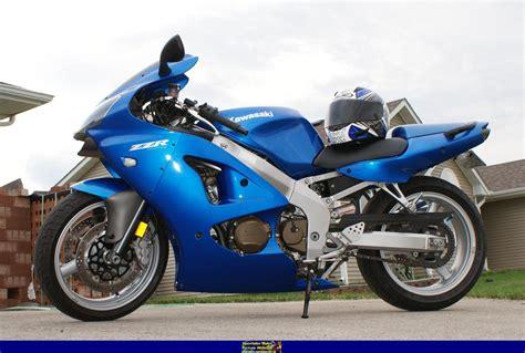 Kawasaki Zzr by 2008 Kawasaki Zzr600 Moto Zombdrive