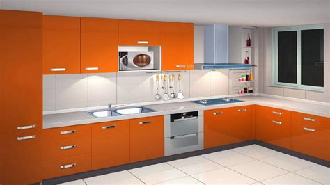 Latest Modern Kitchen Cabinets Design Ideas Contemporary