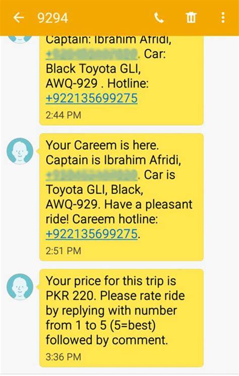 uber office phone number uber clone vows safe affordable ride should you careem