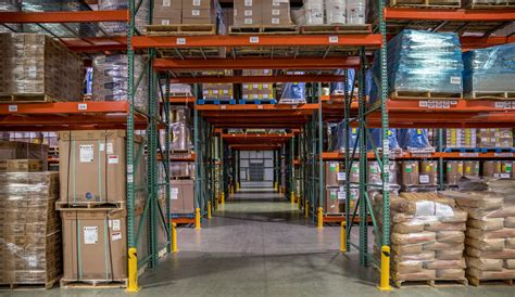 lean   pl  spot stocking   busiest periods