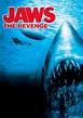 Jaws: The Revenge | Movie fanart | fanart.tv