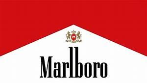 Marlboro Dejar U00e1 Atr U00e1s Los Cigarros