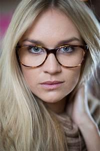 Moderne Brillen 2017 Damen : accessoires das sind die brillen trends 2015 ~ Frokenaadalensverden.com Haus und Dekorationen