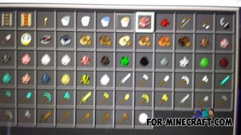 minecraft windows  edition announcement
