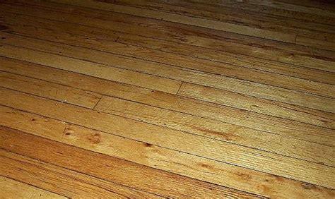 Wholesale Hardwood Flooring by 23 Bruce Hardwood Flooring Wholesale Unique