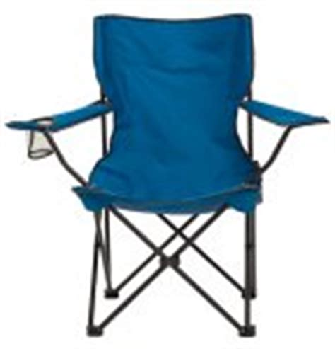 Maccabee Folding Chairs Cing by Drive In Merchandise
