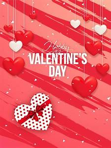 happy valentines day images 2021 for