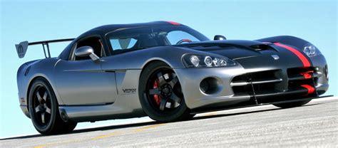 2020 dodge viper 2020 dodge viper hp details specs release date 2019