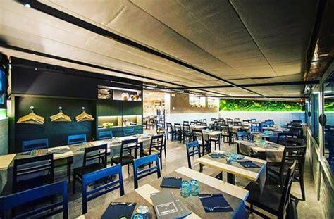 la veranda siena la veranda siena ristorante recensioni numero di