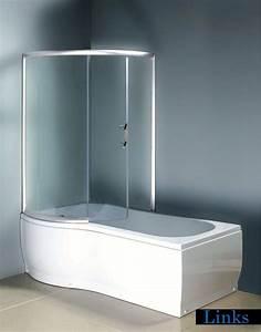 Badewanne Mit Glas : duschabtrennung badewanne glas obi die neueste ~ Michelbontemps.com Haus und Dekorationen