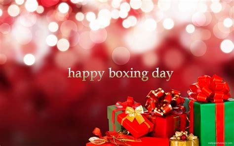 when is boxing day boxing day bets betpreviews