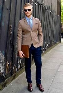 S Habiller Années 90 Homme : quelle tenue porter pour un entretien d 39 embauche mode masculine ~ Farleysfitness.com Idées de Décoration