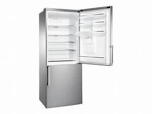 Refrigerateur 80 Cm De Large : frigo congelateur 70 cm largeur congelateur tiroir ~ Dailycaller-alerts.com Idées de Décoration