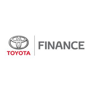 Toyota Financial Payment Login by Partners Linx Australia