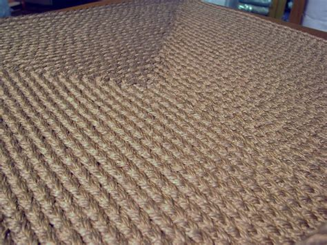bassetti teppiche rovera sisal teppiche teppich hemsing
