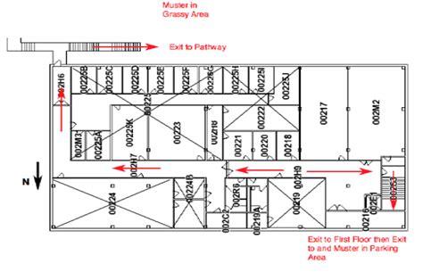 what is a floor tech engineer safety plan mechanical engineering ttu