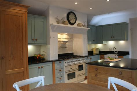 oak cabinets in kitchen traditional kitchens murray designs 3562