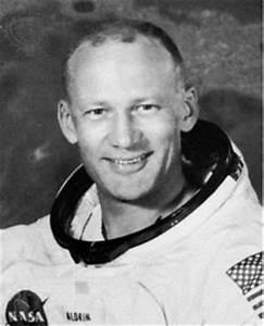 Buzz Aldrin | American astronaut | Britannica.com