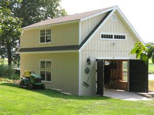 what are dormer options for a storage building kloter farms