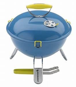 Hitzeschutz Ofen Möbel : blau grillbedarfsartikel und weitere gartenausstattung ~ Michelbontemps.com Haus und Dekorationen