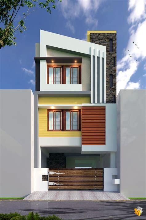 pin  lalavatup  duplex   pinterest house