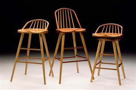 contemporary windsor stools bar stools windsor bar stools