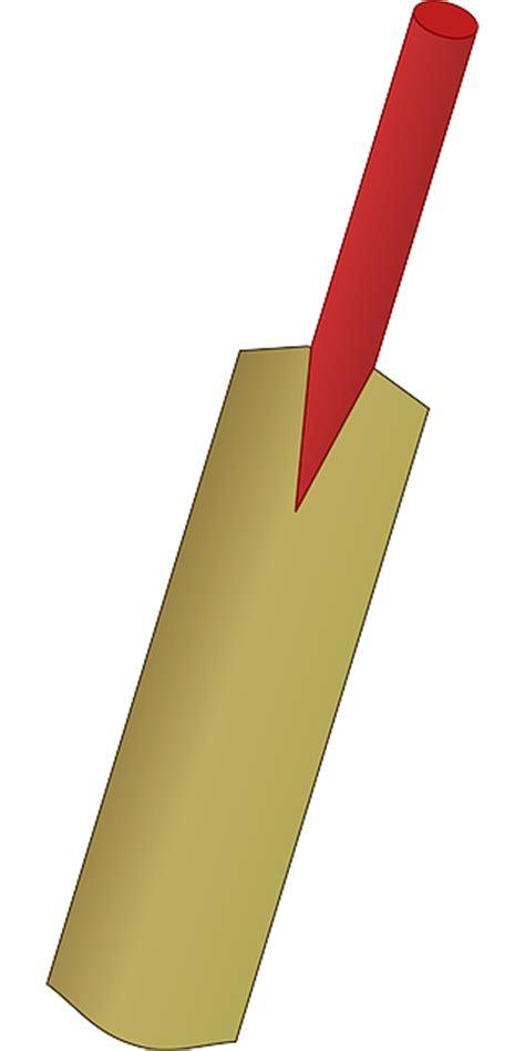 bat outline   clip art  clip art