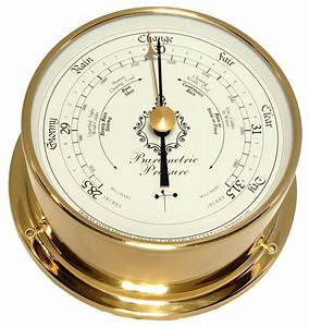 Weather Instruments: Cape Cod Wind & Weather and ...