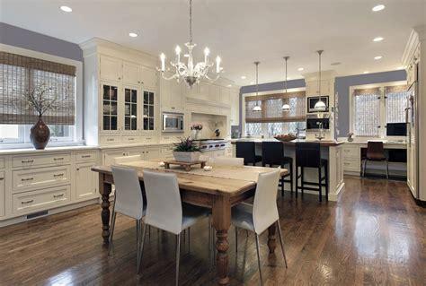 kitchen cabinets color trends 2014 дизайн интерьера кухни заказать 3d проект киев 8007
