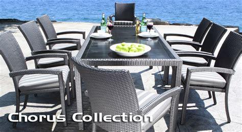 mcgowan outdoor gt cabana coast collection gt outdoor