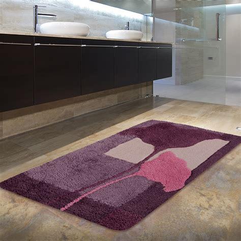 moquette de salle de bain tapis de salle de bain design aspect classe tapis lavable tapistar fr