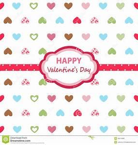 Valentines Day Stock Photo - Image: 49215806