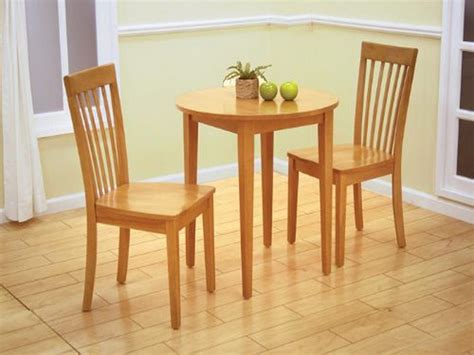 kmart furniture kitchen table dining table small maple dining table