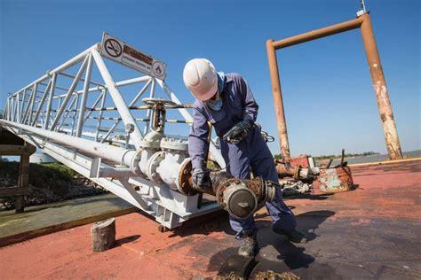 corrosion galvanic prevent industries common steel