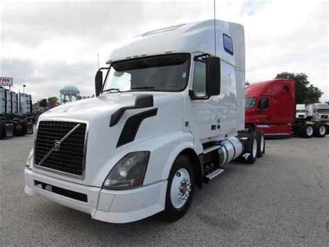 2015 volvo semi truck for sale 100 2015 volvo semi truck price 100 volvo semi