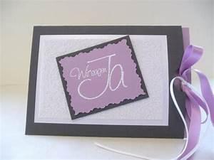Hochzeitseinladungen Selbst Gestalten : die besten 17 ideen zu hochzeitseinladungen selber basteln auf pinterest ~ Eleganceandgraceweddings.com Haus und Dekorationen