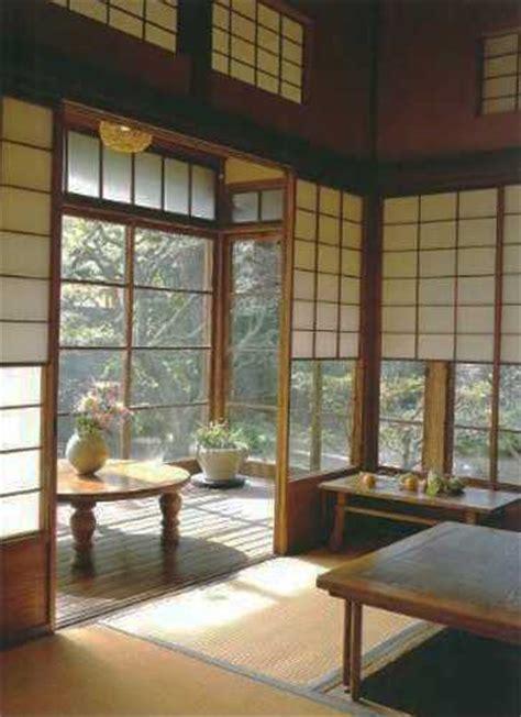 asian interior decorating  japanese style