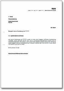 Anschreiben Rechnung Per E Mail : anschreiben mit der bitte um gehaltserh hung de musterbrief download ~ Themetempest.com Abrechnung