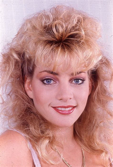 70s And 80s Hairstyles by Strong Big Hair In 2019 80s Big Hair 80s