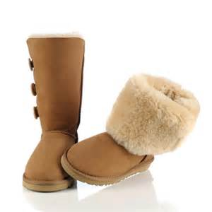 ugg boots sale in york ugg boots uk jpbreedshow it