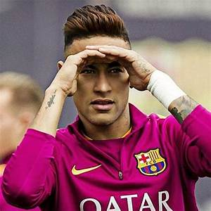 Neymar Jr Instagram | www.imgkid.com - The Image Kid Has It!