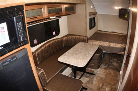 denver rv rent small travel trailer