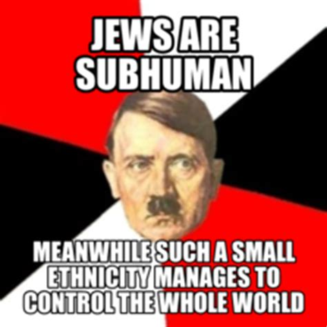 Advice Hitler Meme - advice hitler hilarious pictures with captions