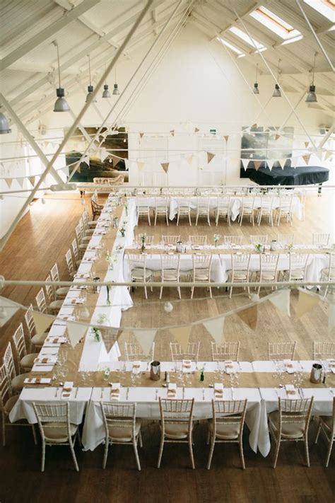 best 25 wedding table layouts ideas on wedding reception layout reception layout
