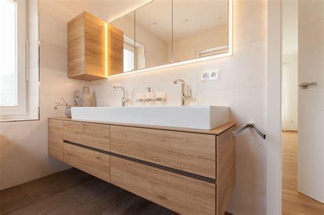 krumhuberdesign konzept gr bad   badezimmer