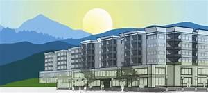 NASA proposes housing near Moffett Field – VTA ...