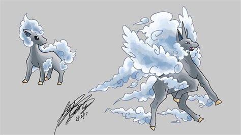 flying type pokemon ideas  pinterest